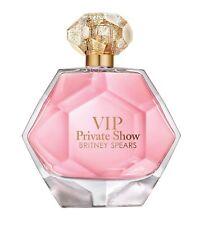Britney Spears VIP Private Show EDP 100ml Eau de Parfum for Women New & Sealed