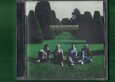 OCEAN COLOUR SCENE  - ONE FROM THE MODERN CD NUOVO SIGILLATO