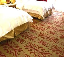 *ATTENTION HOTEL/APT/PROPERTY OWNERS-QUALITY USED CARPET FROM 5 STAR HOTEL!*