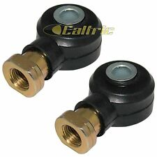 TIE ROD ENDS FOR POLARIS RZR S 800 EFI 2009-2014