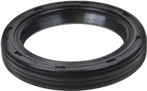 Engine Timing Cover Seal-SOHC SKF 17765A