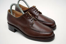 Ludwig Reiter Norweger Budapester Damen Schuhe Gr. UK 4 EUR 37