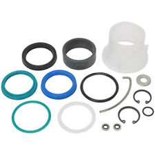04654-U2010-71 LIFT CYLINDER O/H SEAL KIT FOR TOYOTA