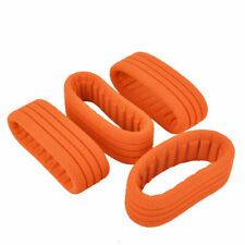 4PCS RC 1/8 Rc Car Tyres (Inner Tyres / Tires) for 1:8 Tyre Buggy HPI