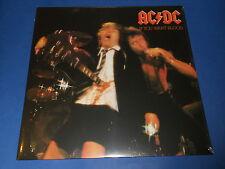 AC/DC - If you want blood - LP  SIGILLATO