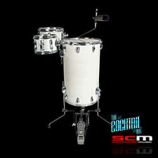 Intermediate Drum Sets & Kits
