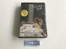 Rock N Bolt - Commodore 64 - PAL - Neuf Sous Blister