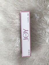 Parfum 33ml