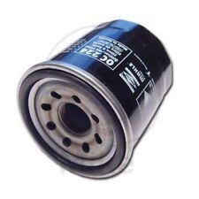 Motores y recambios del motor MAHLE para motos KTM