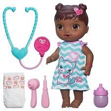 Interactive Dolls Ebay