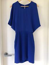 SABA dress - Size 6