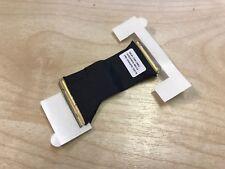 Nuevo Acer Iconia Tab A510 PANTALLA LED LCD Pantalla LVDS Cable DC02001HP10