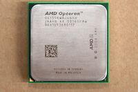 AMD 2.3GHz Quad-Core Opteron 1356 (75W) OS1356WBJ4BGH Socket AM2+/940 CPU