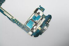 Samsung Galaxy S3 SGH-T999V Motherboard Logic Board 16GB Clean IMEI WIND MOBILE