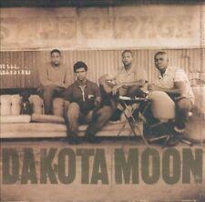 "DAKOTA MOON ""DAKOTA MOON"" (CD) (BRAND NEW) (FAST SHIPPING!)"