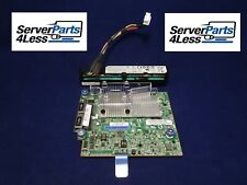 749974-B21 HP SMART ARRAY P440AR/2G CONTROLLER (WITH BATTERY) *NEW*