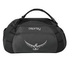 dac3dbb97df0 Osprey Women s Bags   Handbags