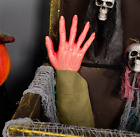 Holloween Party Goods Bloody Severed Hand