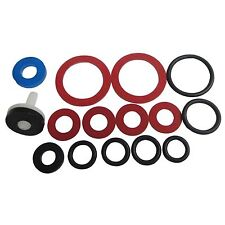 Kinetic FULL REPAIR KIT Assorted Suits Dorf Washing Machine Conversion Unit