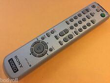 Sony Remote  RMT-V405 For SLV-SE220 SLV-SE420