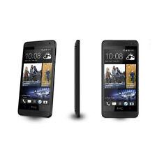4.7''  HTC ONE M7 Unlocked Quad-Core 2GB RAM -32GB Android Smartphone - BLACK