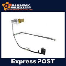 HP Compaq Presario  CQ43 LED Screen Cable