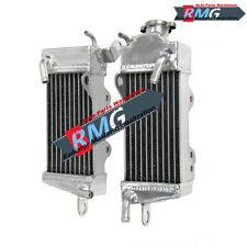 Aluminum Radiator Fits For 1984  HONDA CR250 CR250R