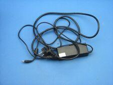Netzteil  HP DV9500 Notebook 10075169-37866