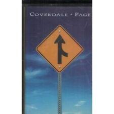 Excellent (EX) Condition Compilation Metal Music Cassettes