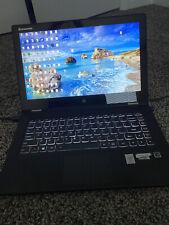 Lenovo IdeaPad Yoga 2 Pro 13.3in. (256GB, Intel Core i7 4th Gen., 2GHz, 8GB)...