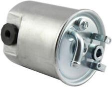 Fuel Filter Hastings GF371