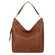 Bolsos y mochilas de mujer bandoleras Fiorelli