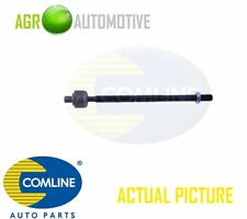 COMLINE FRONT TIE ROD AXLE JOINT TRACK ROD OE REPLACEMENT CTR3107