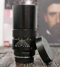 Leica Leitz Telyt R 250mm 1:4 250/4 - Leica Store Nürnberg