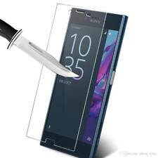 100% Véritable Verre Trempé Protecteur d'écran pour Sony Xperia L1 G3311 3312 G3313
