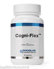 Douglas Labs Cogni Flex (CogniFlex) 60 caps