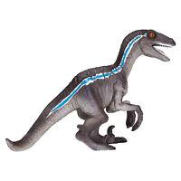 MOJO Velociraptor Crouching Dinosaur Figure 381022 NEW