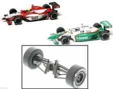 Tuning Axles Scalextric & Slot Cars