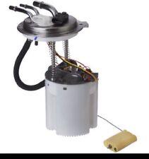 Spectra Premium SP6026M 4-07 Escalade ESV EXT 04-06 Avalanche Fuel Pump Assembly