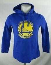 Golden State Warriors NBA Fanatics Men's Pullover Hoodie