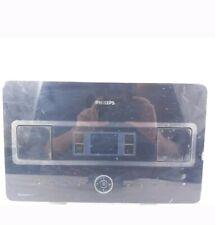 Philips Streamium WAS7500/05 Wireless Music Multimedia Hifi Internet Radio Wifi