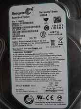 1,5 TB Seagate st1500dl003 | p/n: 9vt16l-881 cc32 | wu discoteca duro disco duro