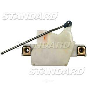 Door Lock Actuator  Standard Motor Products  DLA140