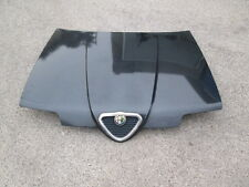 Cofano anteriore originale Alfa Romeo 164   [2263.17]