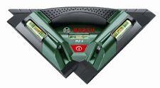 Bosch DIY Fliesenlaser 3xBatterien Universalhalterung Schneidwerkzeug Fliesensch