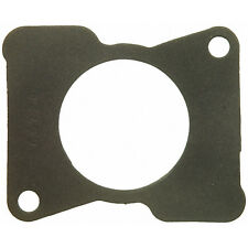 Fuel Injection Throttle Body Mounting Gasket Fel-Pro 60728 FITS BUICK CADILLAC