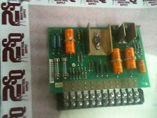General Electric GE ROPS1B 44A397899-G01 Board