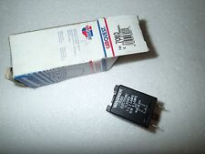 Wagner 7060, 88-92 CHEVY, GMC TRUCK,12V ELECTRONIC 3-TERMINAL FLASHER, SIGNAL
