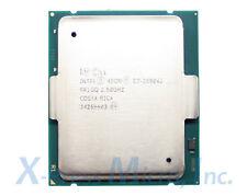 INTEL XEON E7-2880 V2 15 CORE 2.5GHz 37.5MB LGA2011-1 PROCESSOR CPU SR1GQ