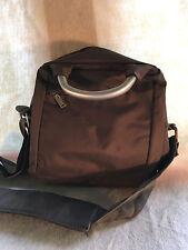 REDUCED!! Picnic Plus Bag With Aluminum Handles